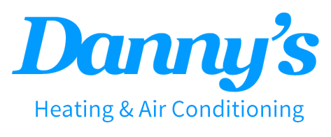 HVAC Contractor Salem IN